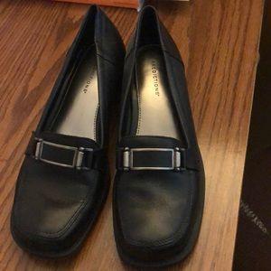 Dress shoes 6.5